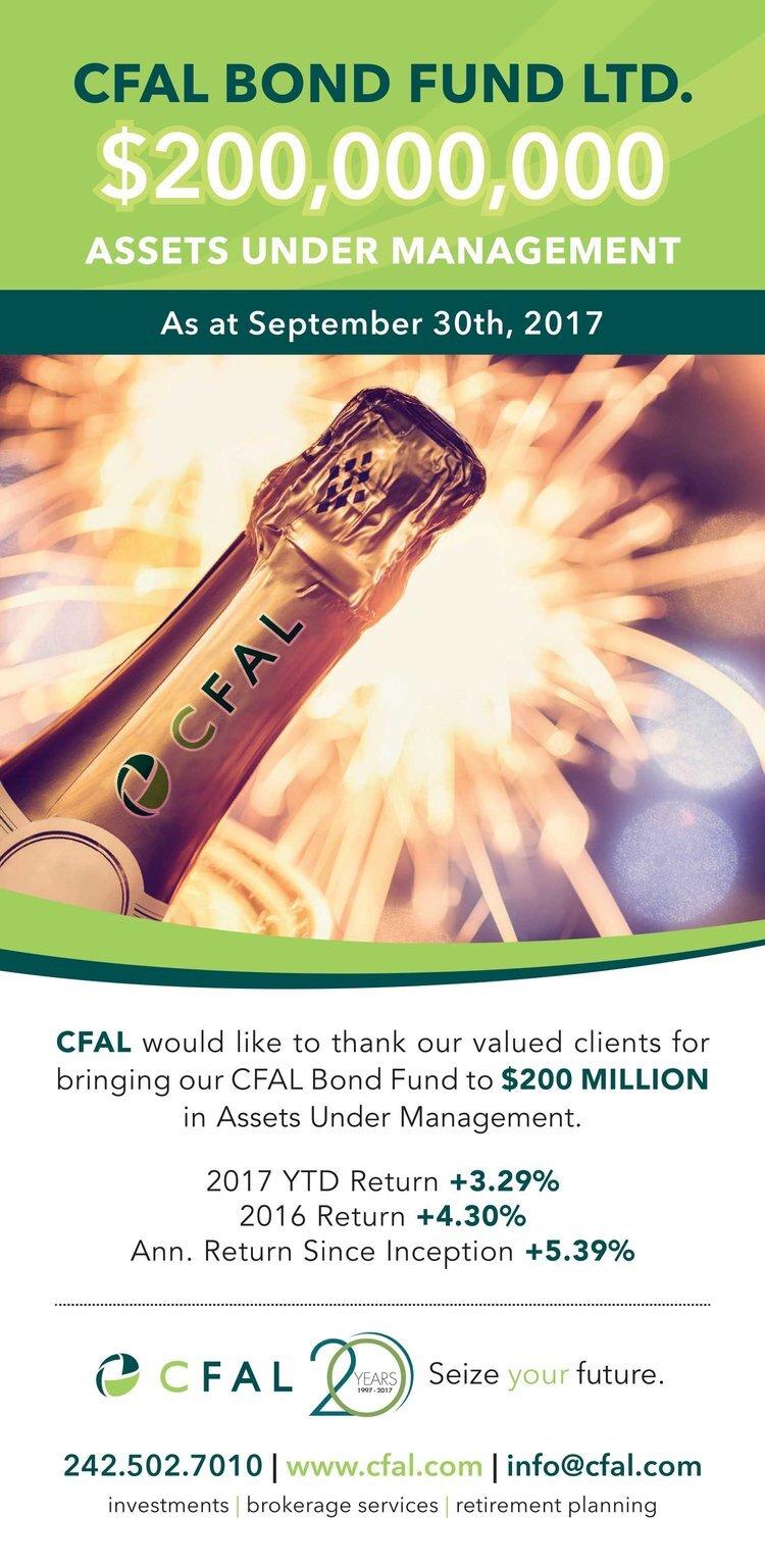 cfal-bond-fund-ad_final-V4.jpg