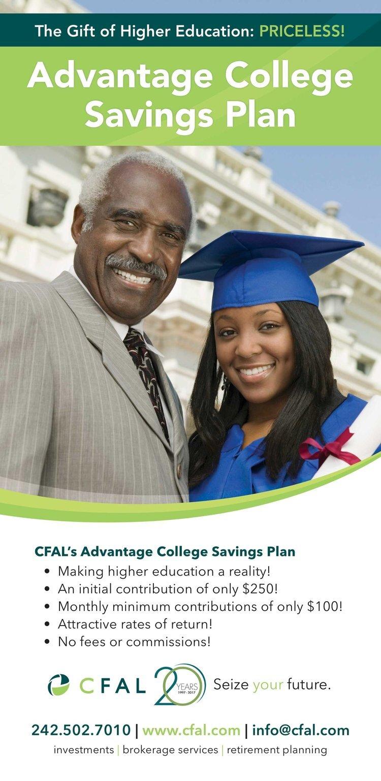 CFAL-Advantage-College-Plan-ad-final.jpg