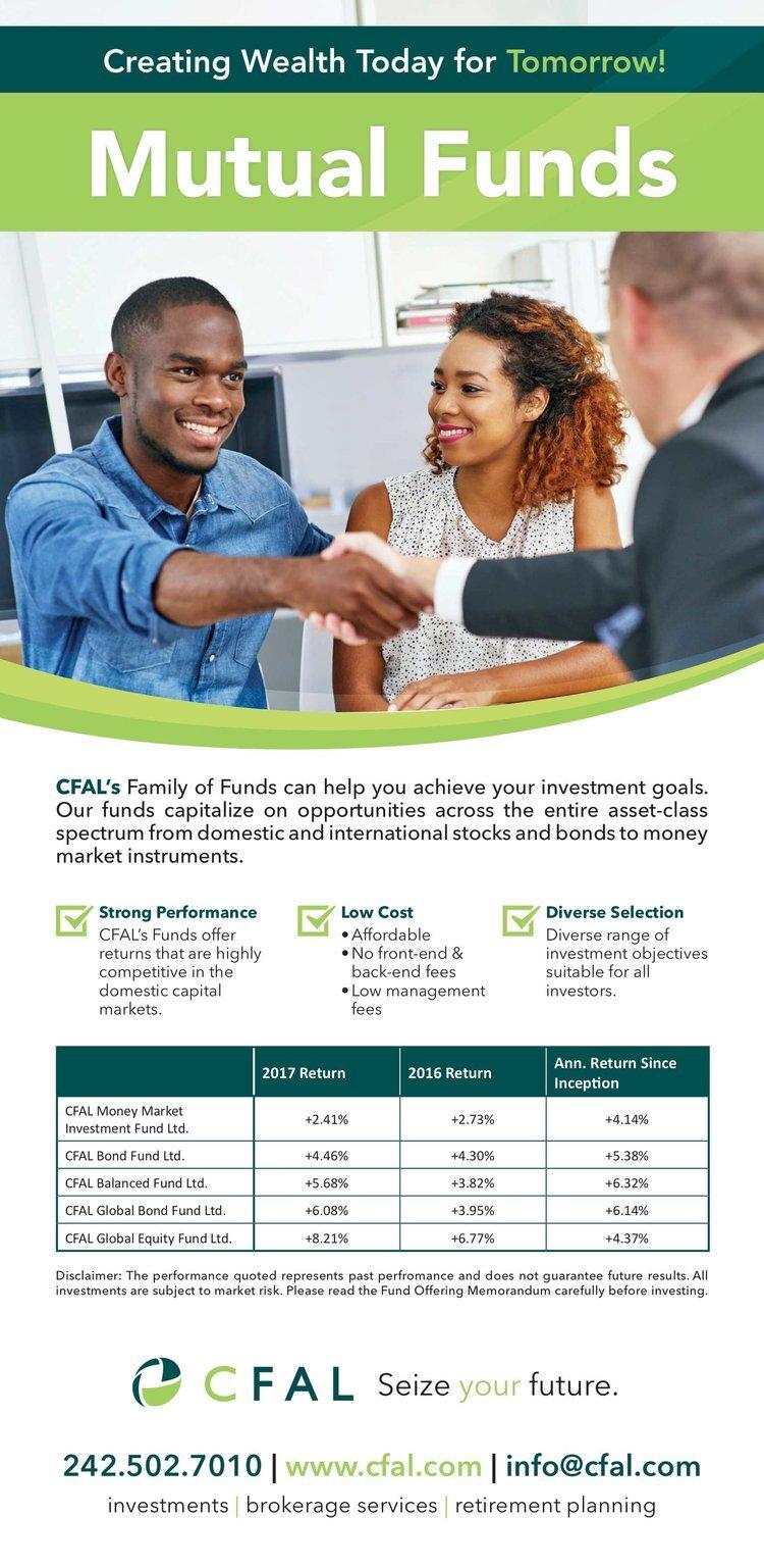 CFAL-mutual-funds-ad-feb2018-final_3.jpg