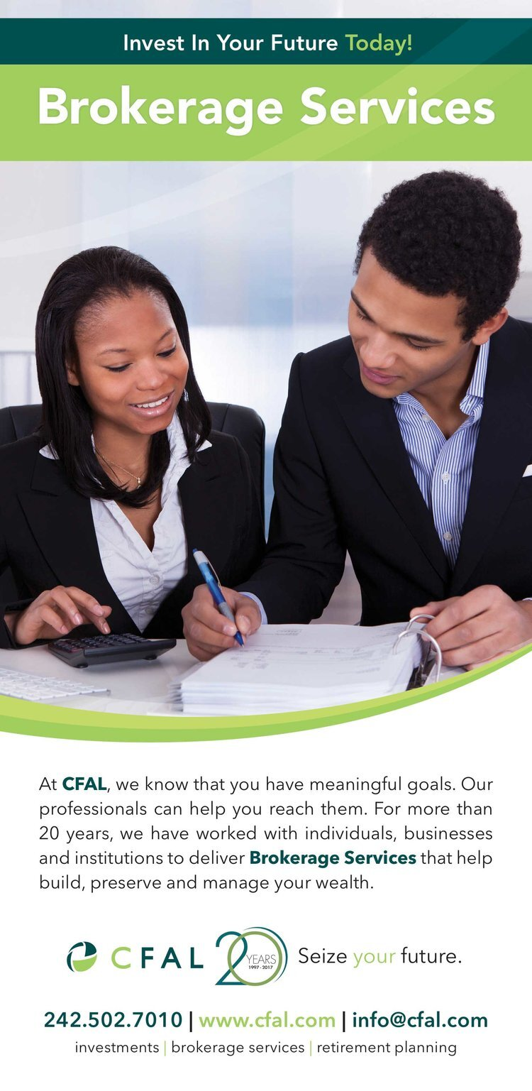 cfal-brokerage-ad-final.jpg
