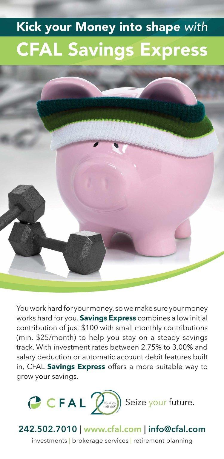 cfal-savings-express-ad_final3.jpg