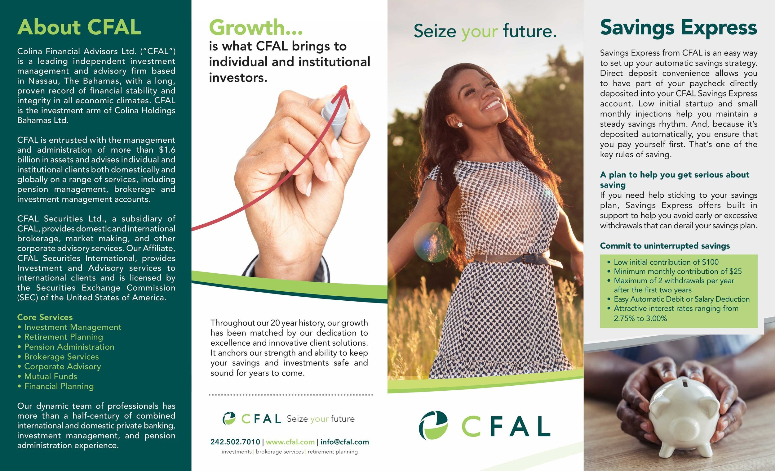 CFAL-brochure_feb2018-final.jpg