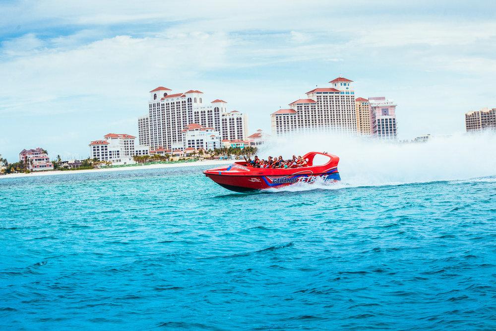 Bahamas_Jet_Boat_2.jpeg