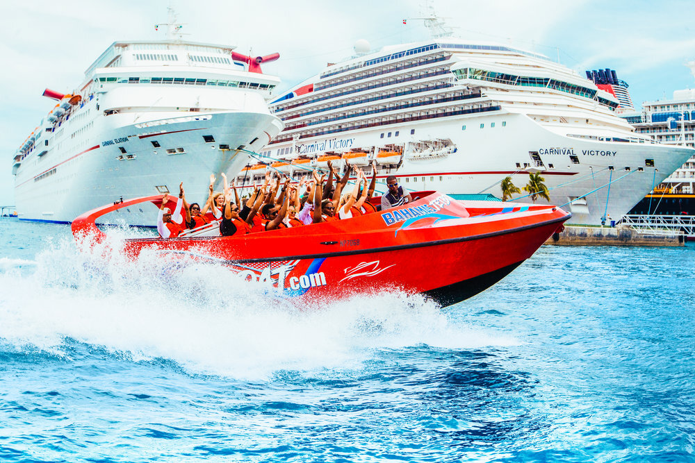 Bahamas_Jet_Boat_4.jpeg