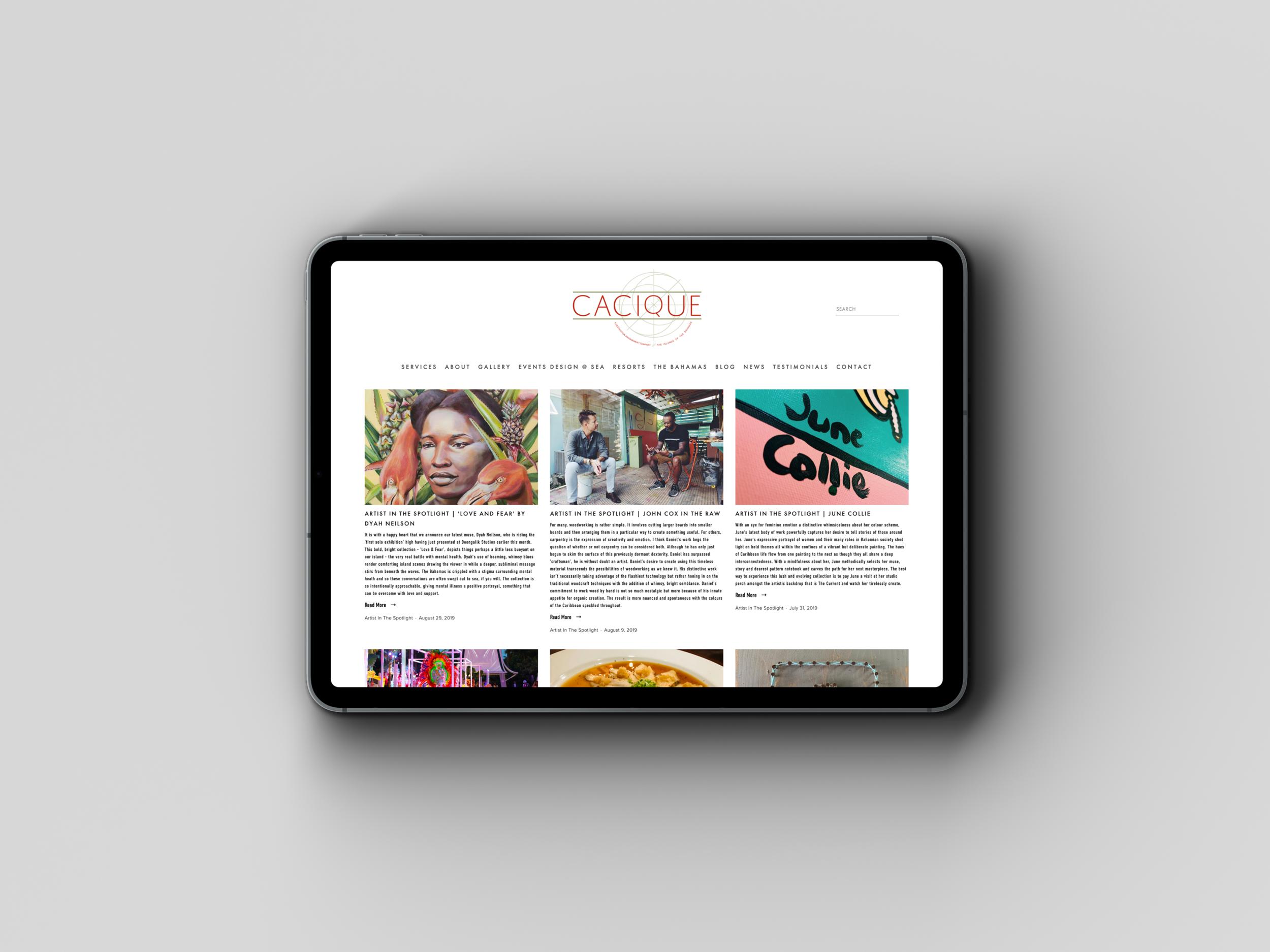 Cacique_Blog_iPad.png