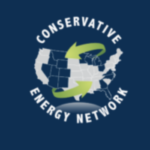 CEN-logo-150x150.png