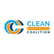 Clean Capitalist Coalition