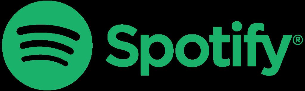 Spotify_Logo_CMYK_Green-1024x307.png