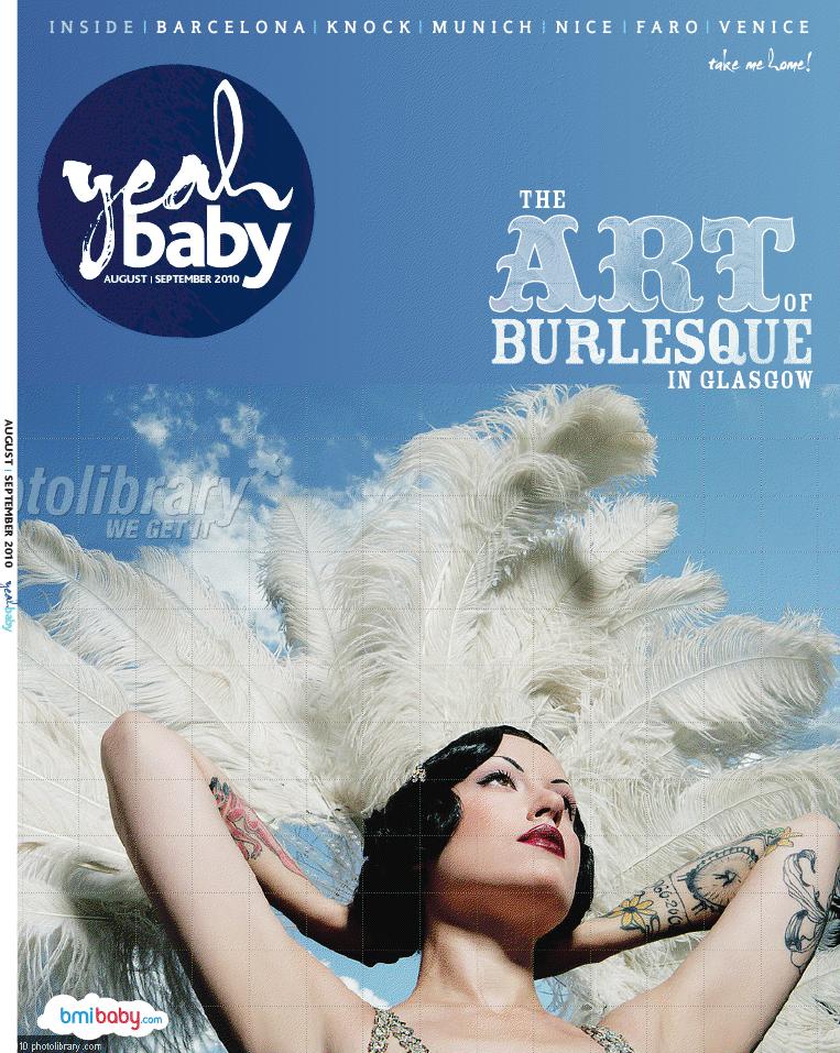 YeahBaby magazine.png