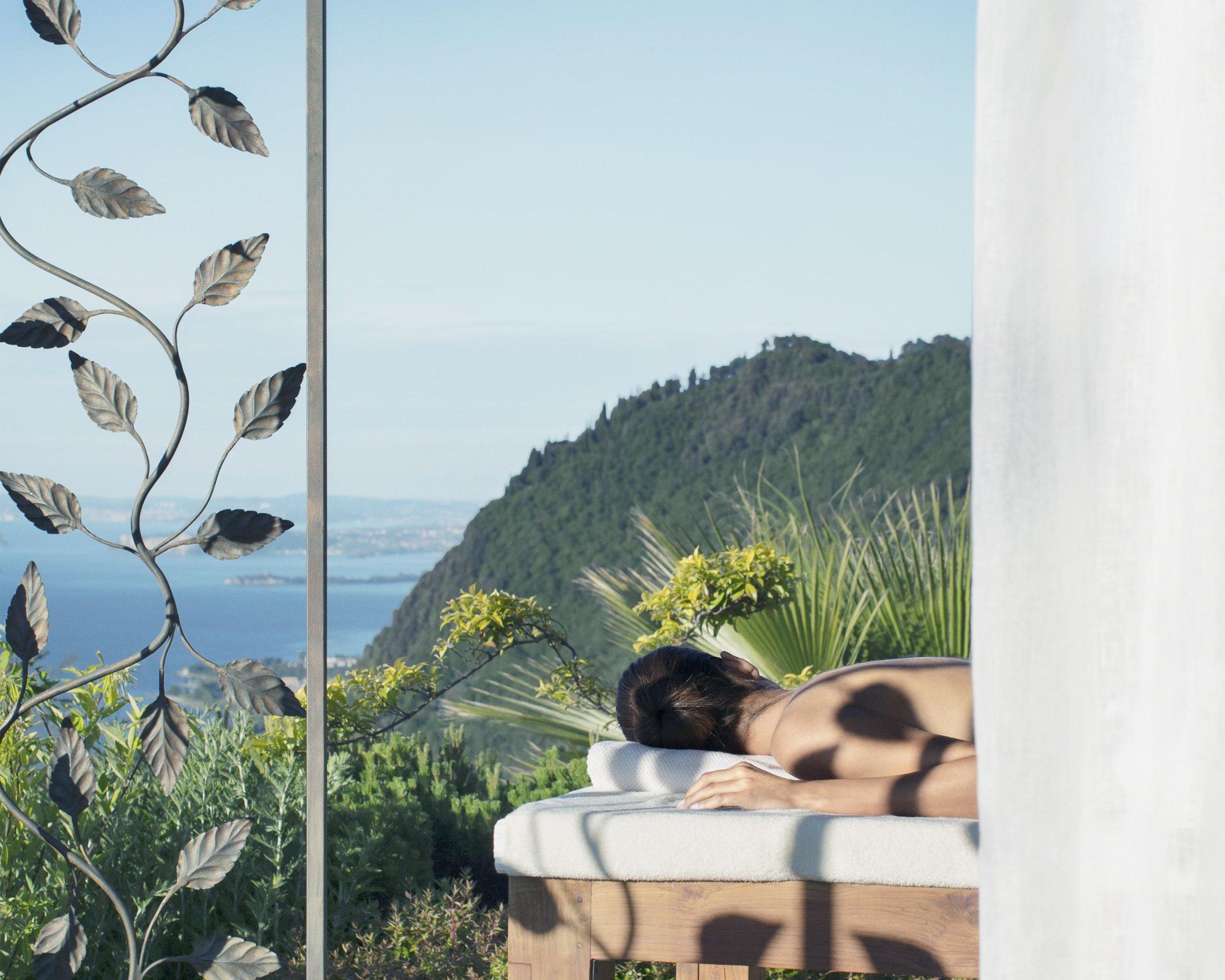 Lefay Resort Spa.jpg