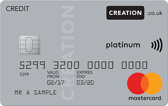 creation_platinum_mastercard.png