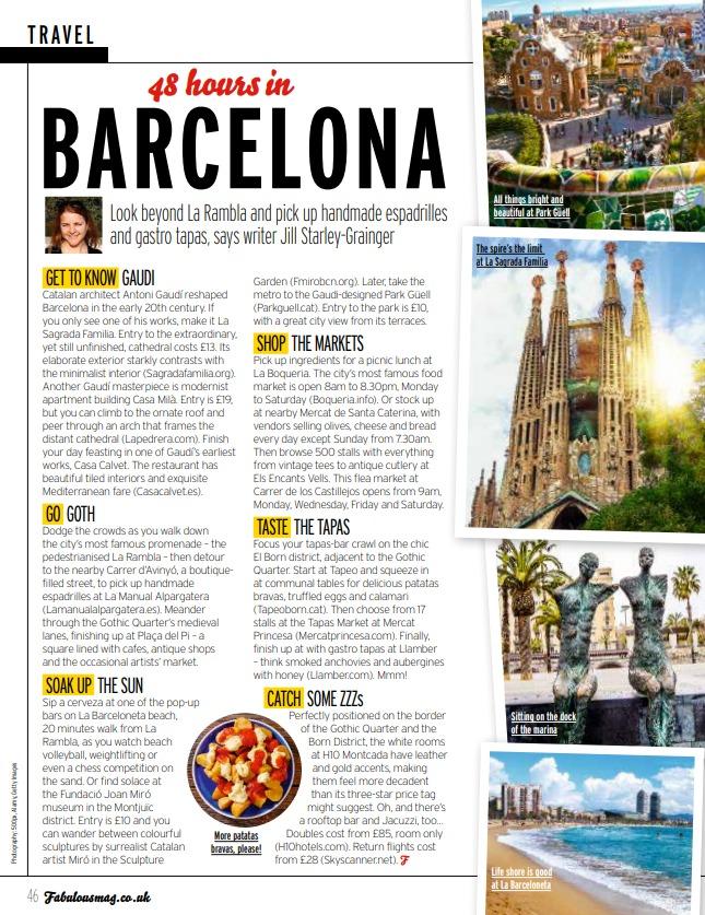 Fabulous Mag barcelona.jpg