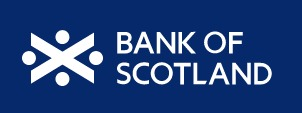 Bank of Scotland.jpg