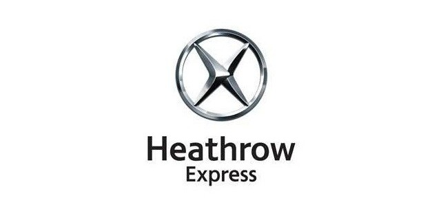 Heathrow Express.jpg