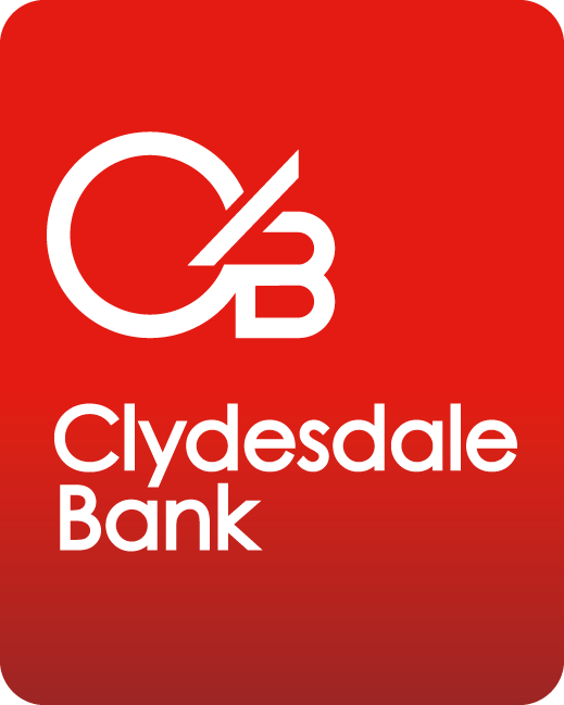 Clydesdale Bank.png