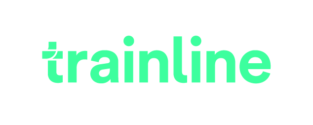 Trainline Primary Logo Mint CMYK.jpg