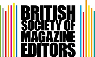 Finalist: 2016 Editor of the Year: Lifestyle