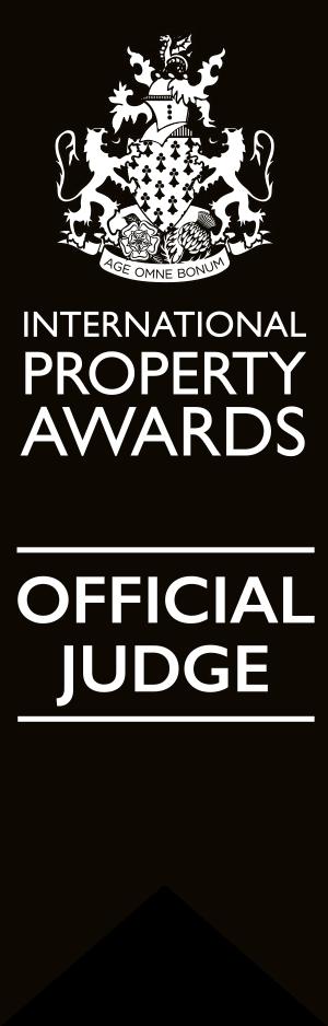 Judge since 2017