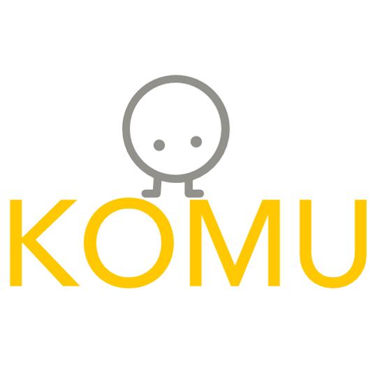 Komu Postnatal Support logo-1.jpg