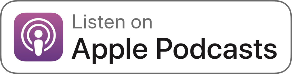 podcast-apple@2x.png