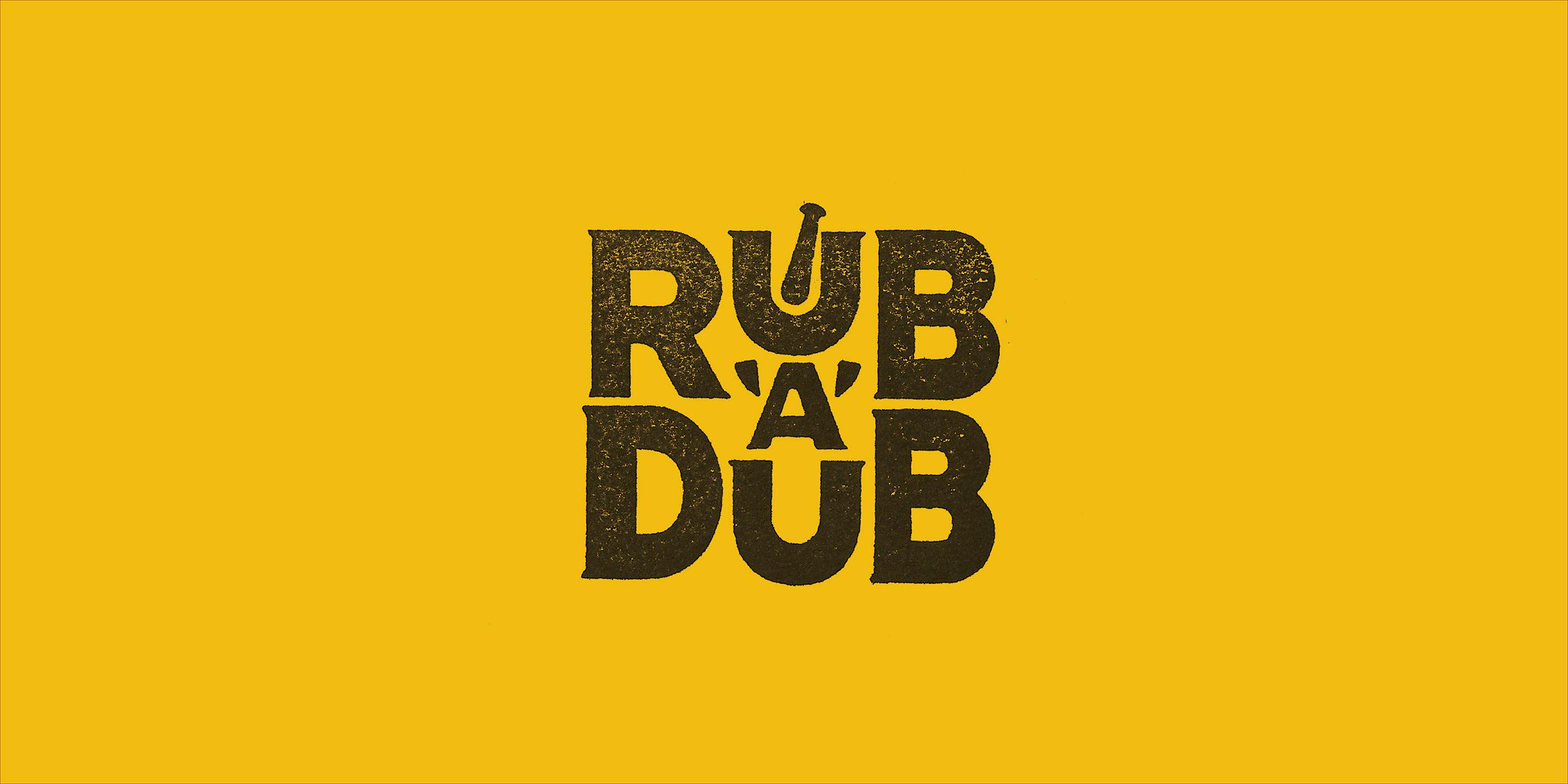 RUB-A-DUB_10.png