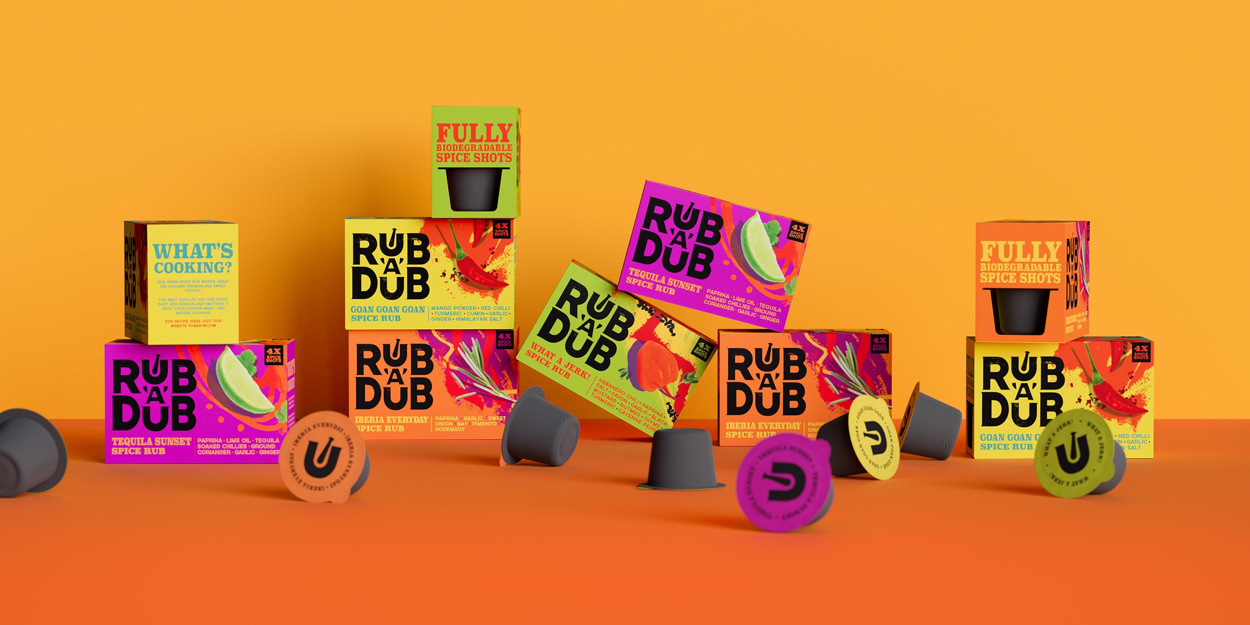 RUB-A-DUB_08.1.png