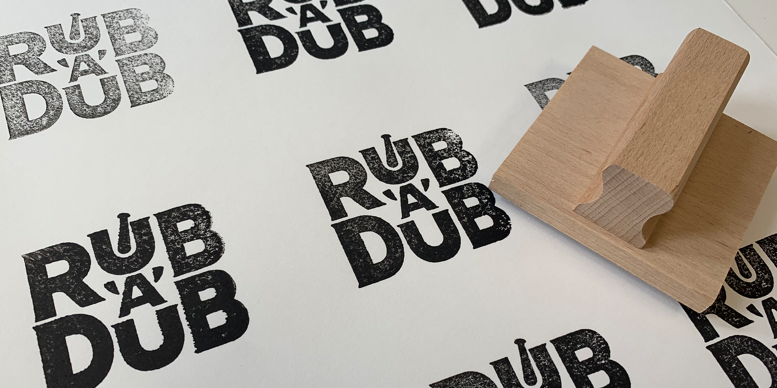 RUB-A-DUB_09.png