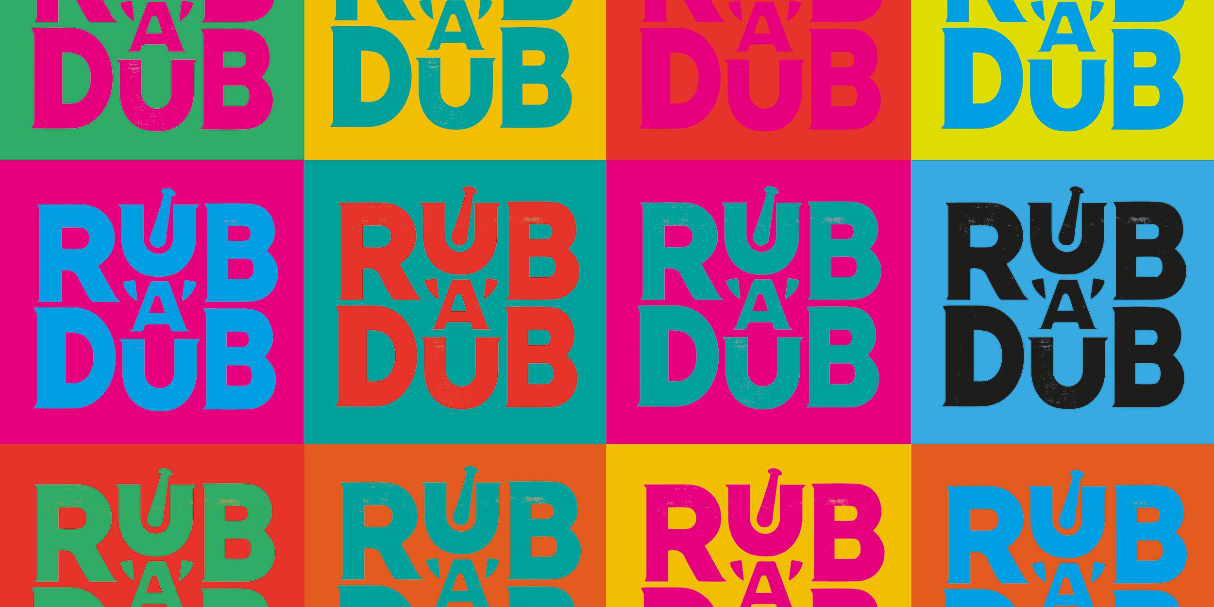RUB-A-DUB_16.png