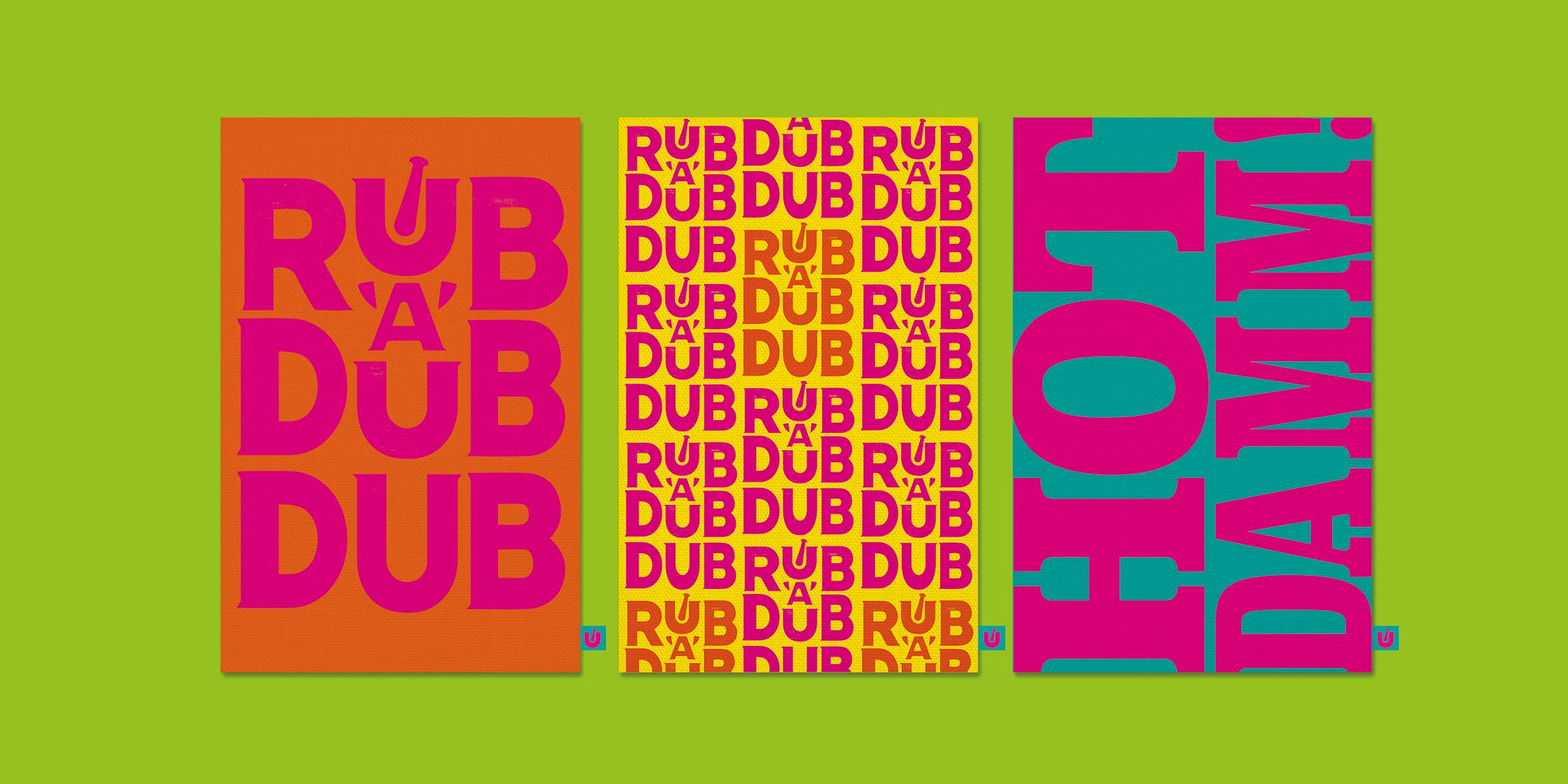 RUB-A-DUB_11.png