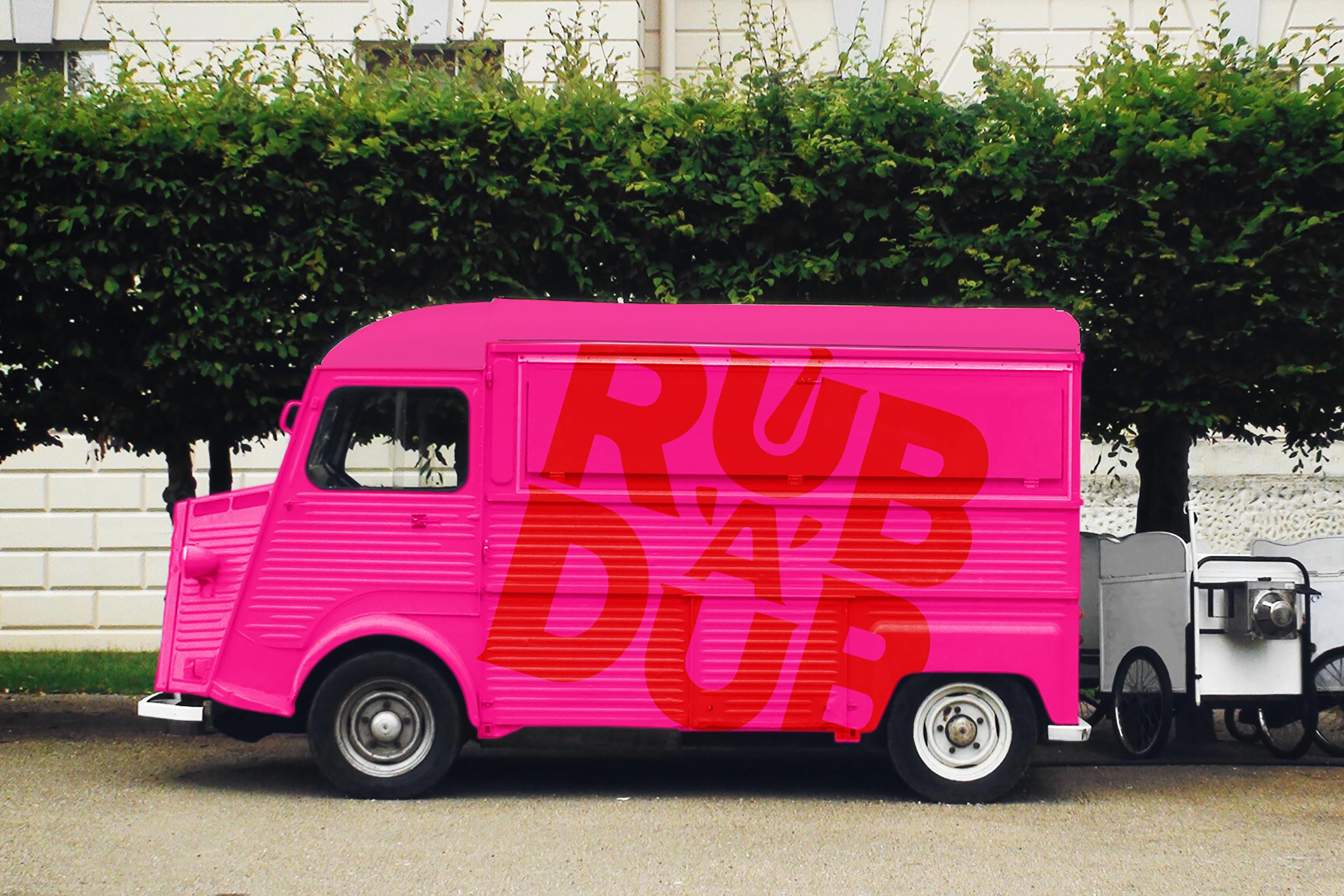 RUB-A-DUB_15.png