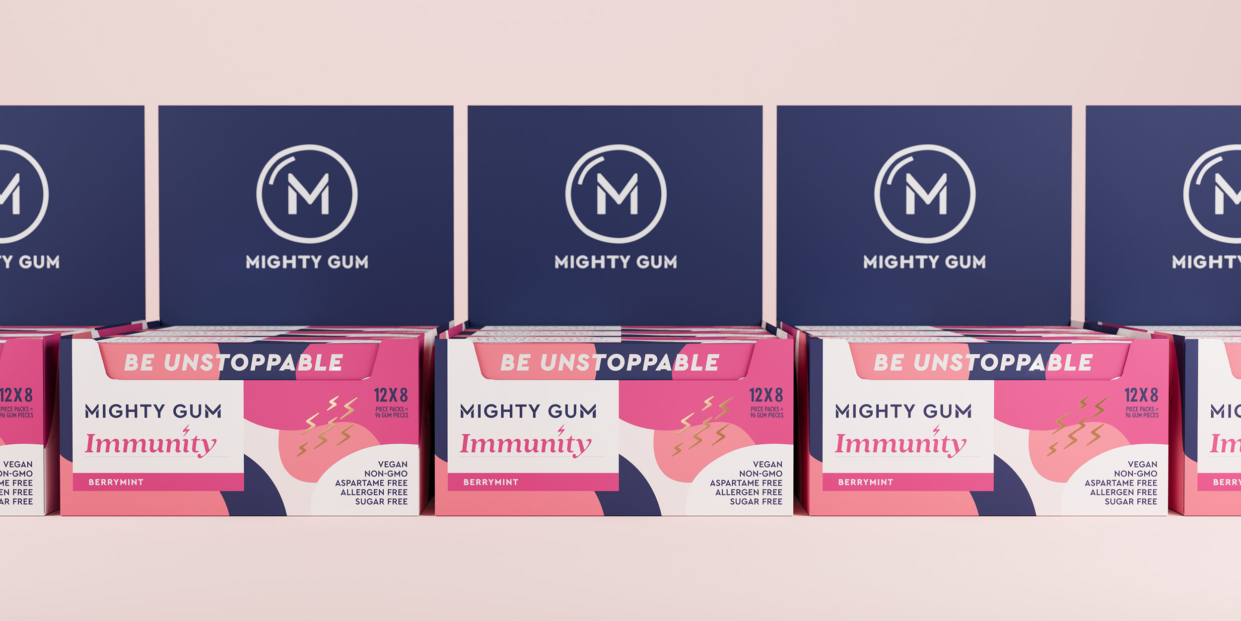 Mighty Gum 11.jpg