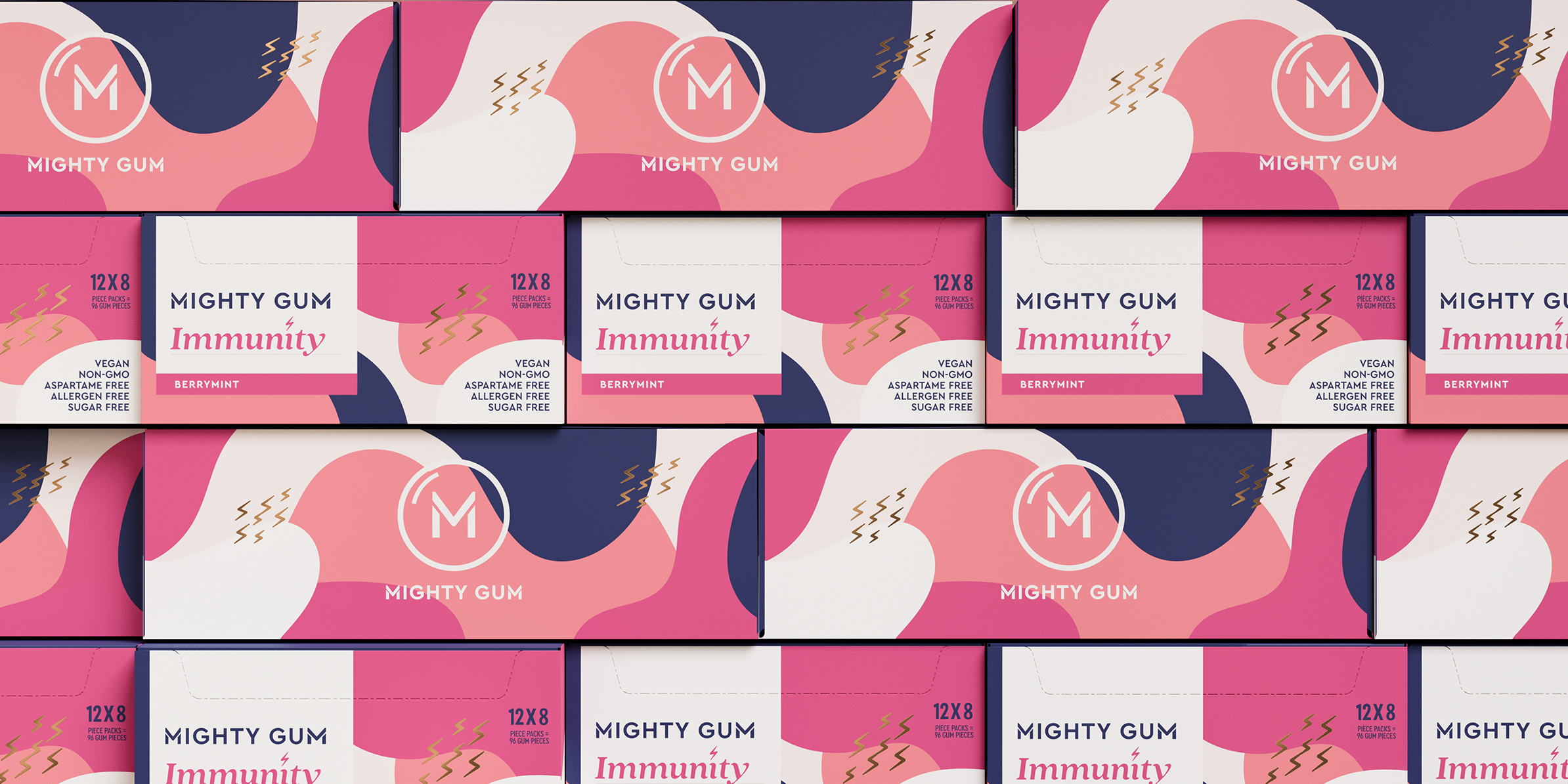 Mighty Gum 09.jpg