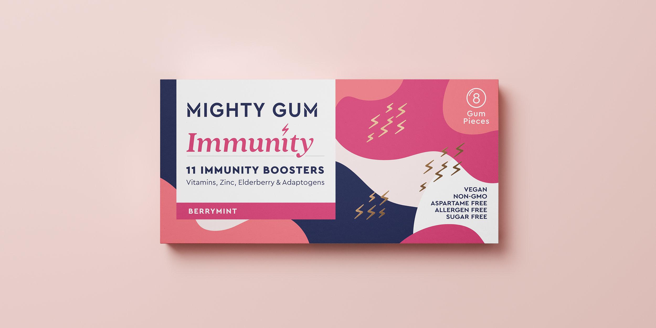 Mighty Gum 10.jpg
