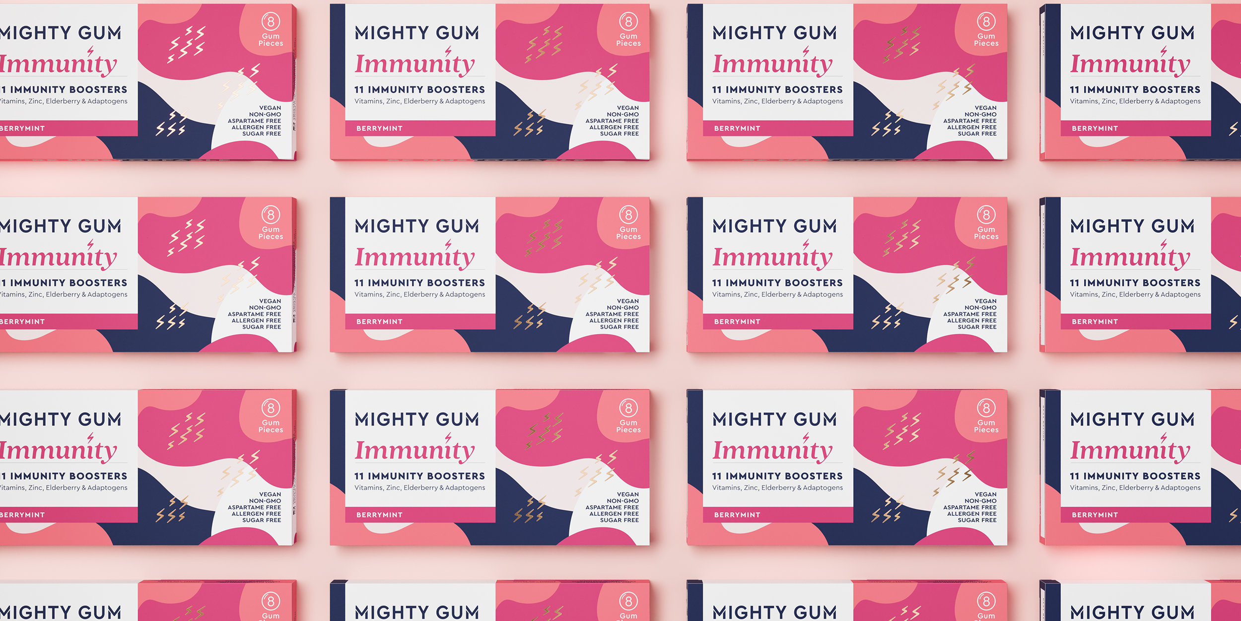 Mighty Gum 13.jpg
