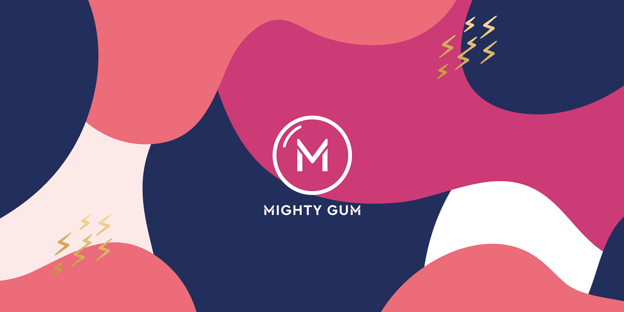 Mighty Gum 01.png