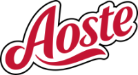 Aoste.png