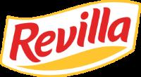 Revilla.png