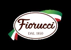 Fiorucci.png