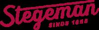 Stegeman.png