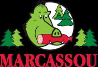 Marcassou.png