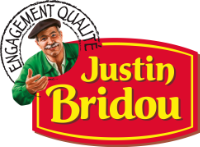 Justin_Bridou.png