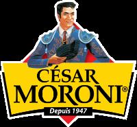 Cesar_Moroni.png