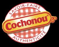 Cochonou.png