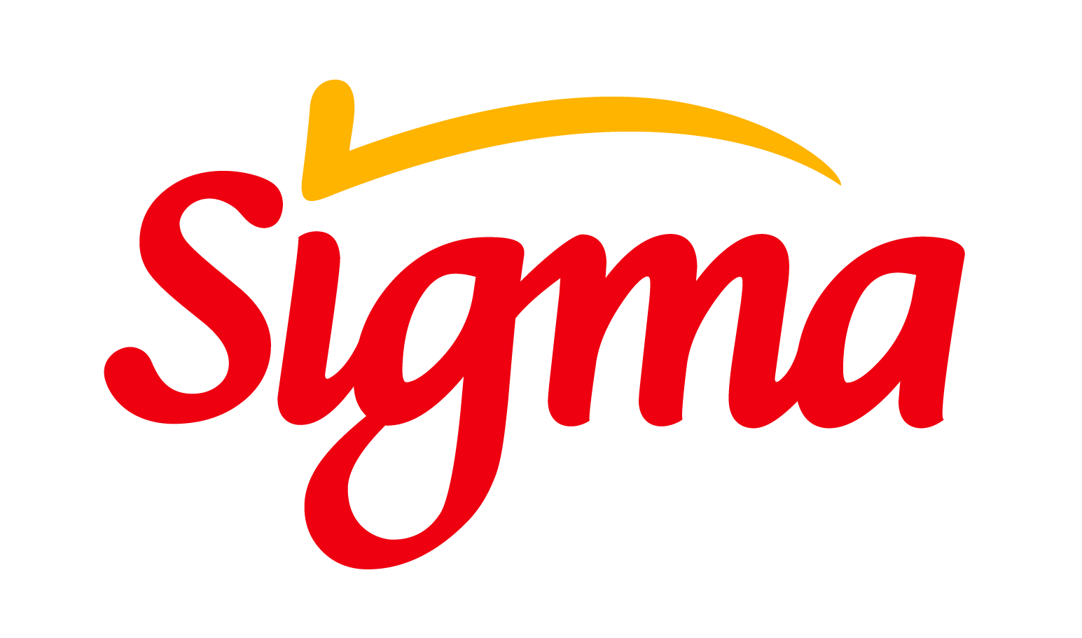 Sigma Global-01.jpg