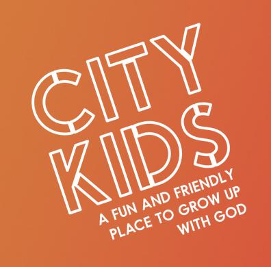citykids-logo