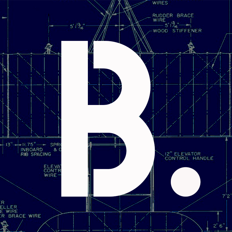Blueprint | Ephesians