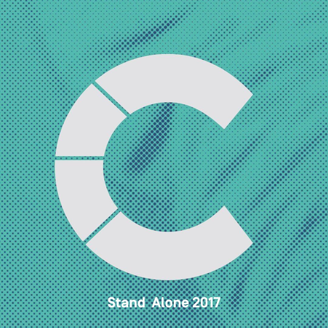 Stand Alone 2017