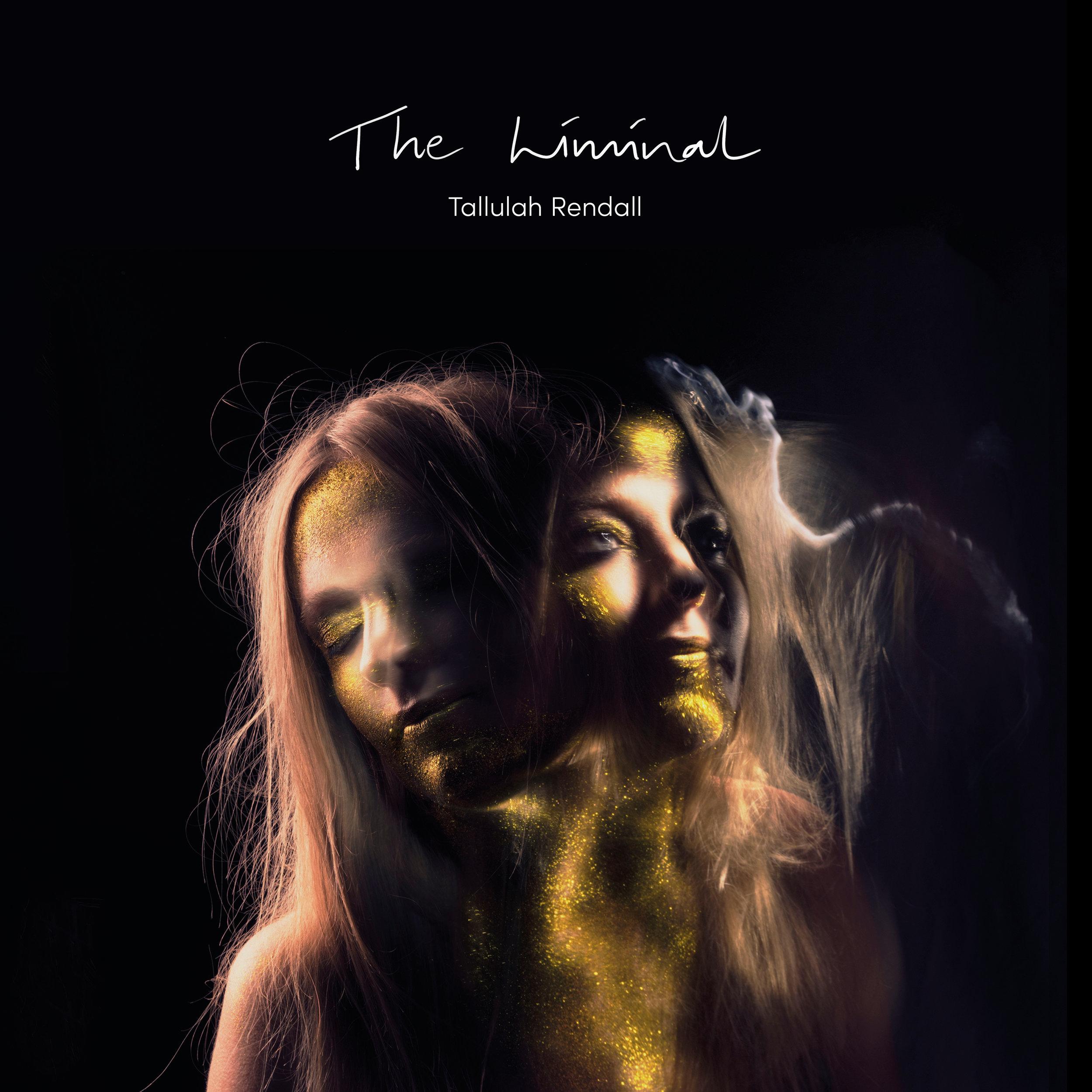 The Liminal album cover.jpg