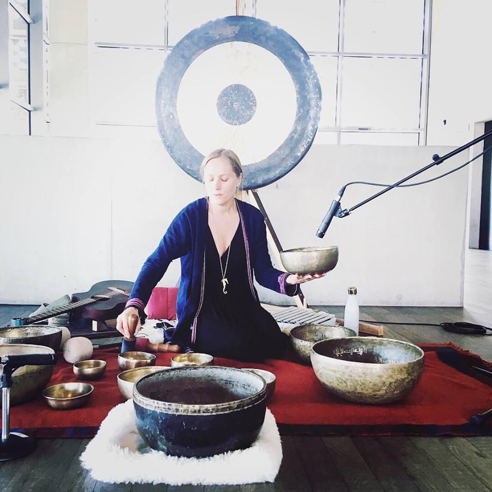Tallulah Sound Bath Meditation.jpg