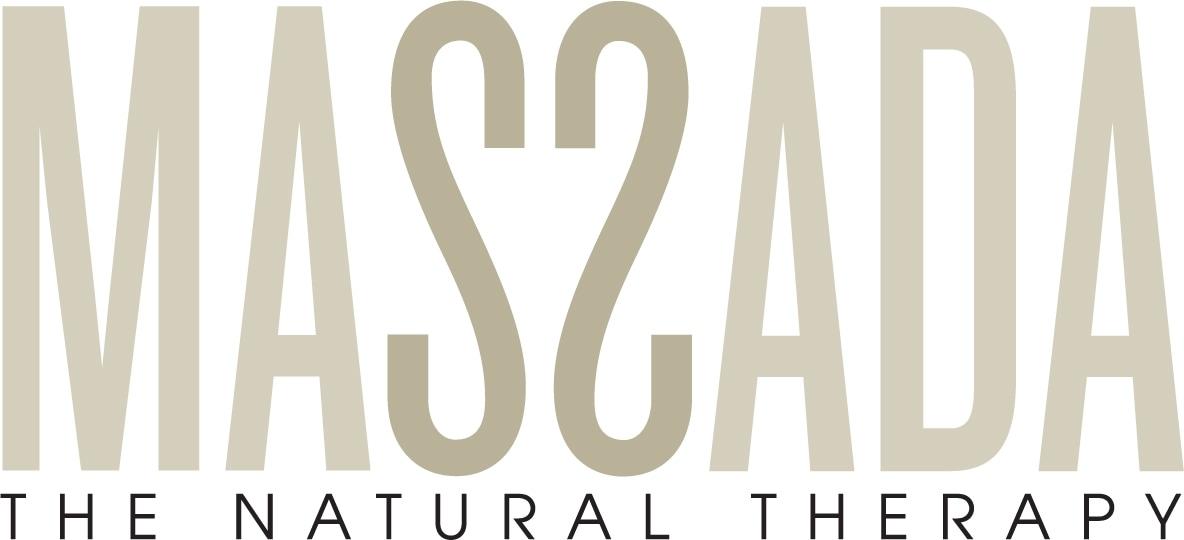 Luonnon kosmetiikka - MASSADA- kasvohoidot pikavirkistyksistä rentouttaviin hemmotteluhoitoihin.